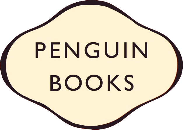 Penguin Books Logo Png | www.pixshark.com - Images ...